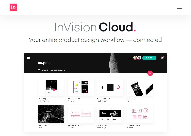 6 Graphic Design Skills a Web Designer Must Know Today -Invision