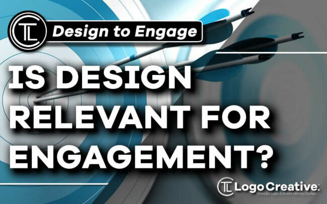 Is Design Relevant for Engagement