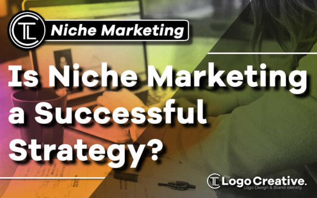Is Niche Marketing a Successful Strategy