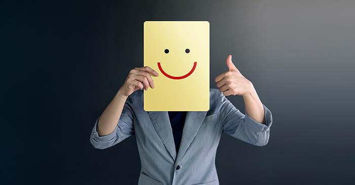 Key Components of a Winning Proposal - Great Client Experience-min (1)