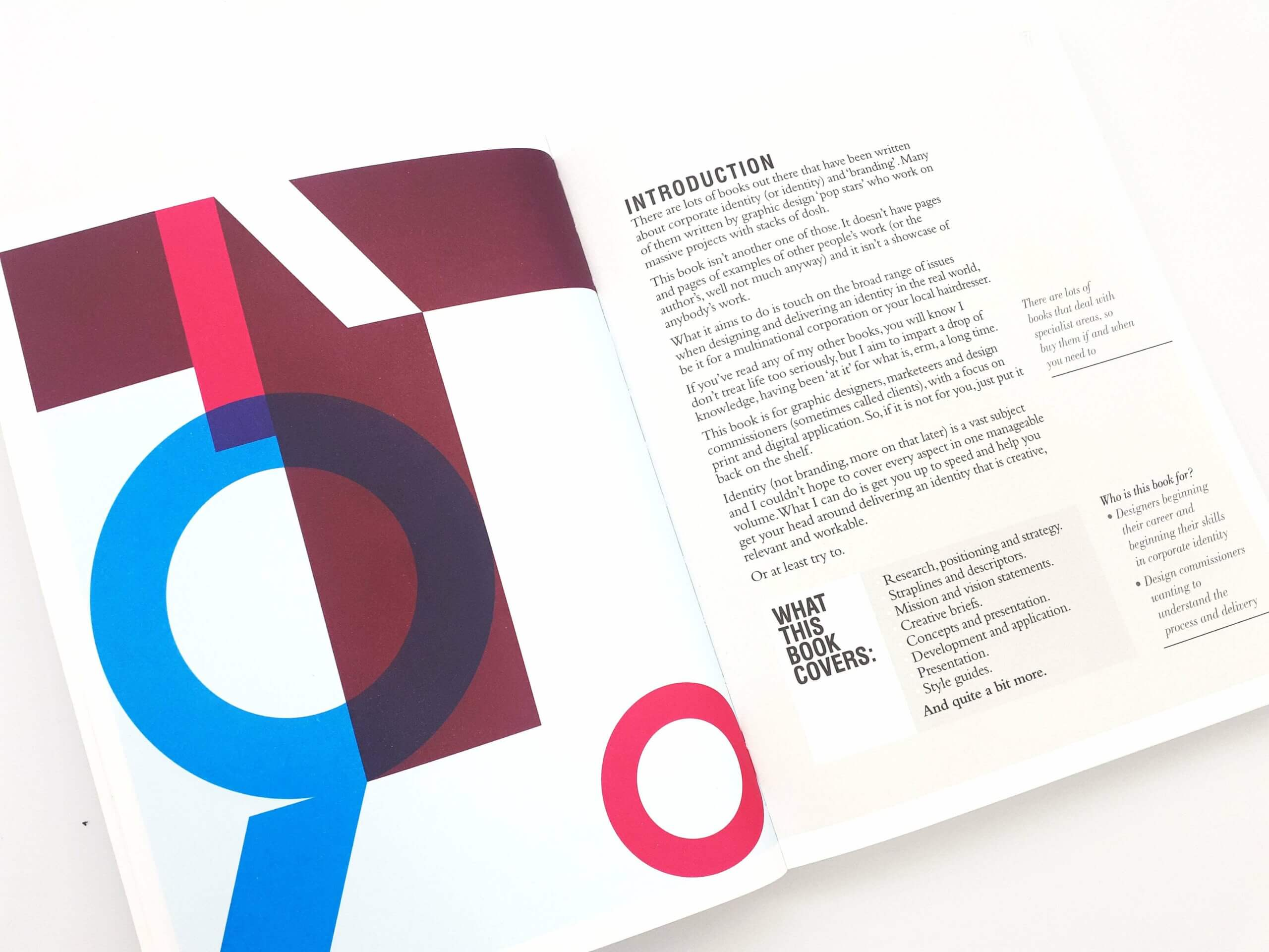 Know Your Onions - Corporate Identity By Drew de Soto - Book Review_4