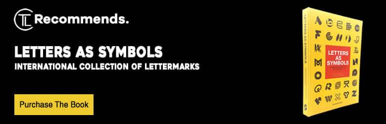 Letters As Symbols by Christophe De Pelsemaker & Paul Ibou - Book Review