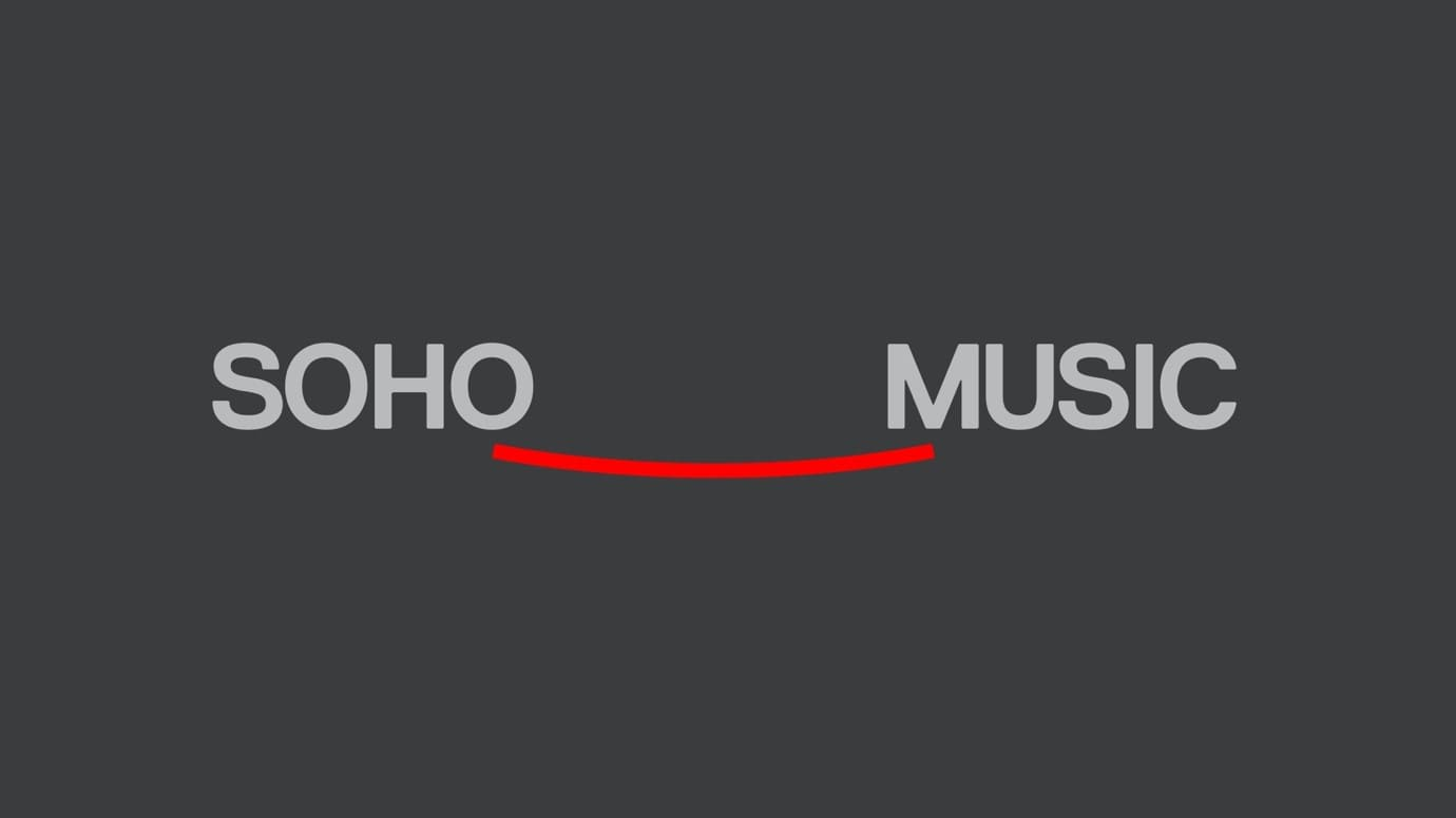 Logo Design - Andy Cooke - Designer Interview - The Logo Creative