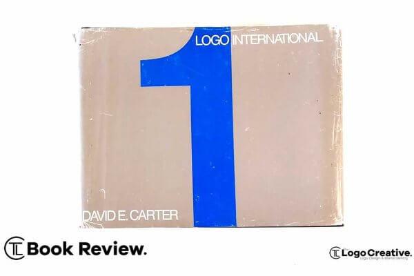 Logo International 1 by David E. Carter