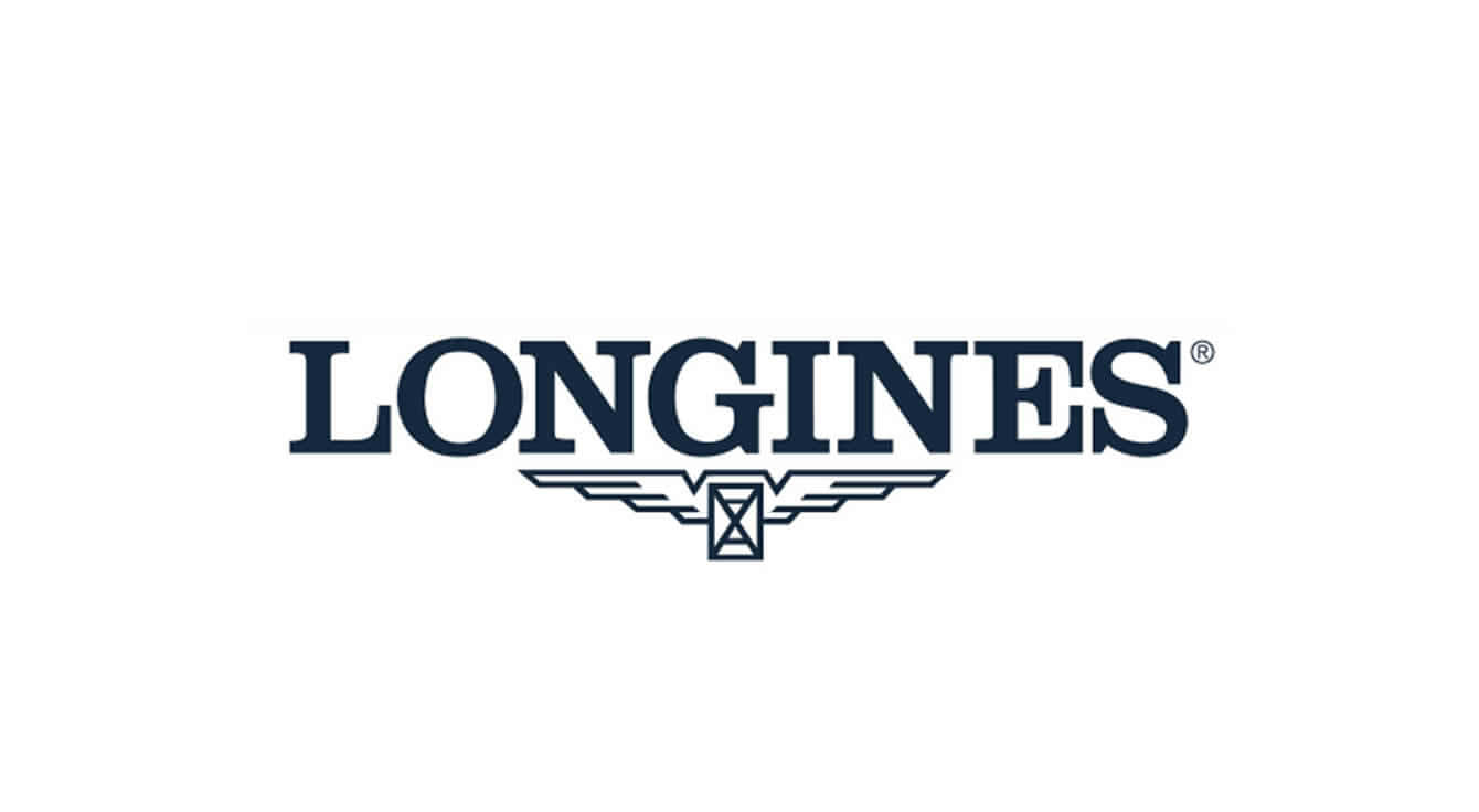 Top Watch Brands and Their Logo Designs - Longines