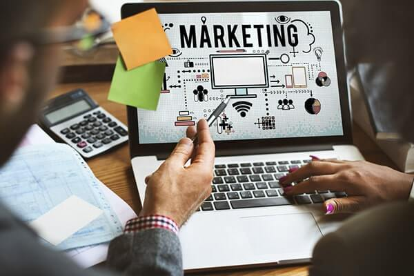 How to Setup a Small Business Marketing Campaign - Marketing-Campaign