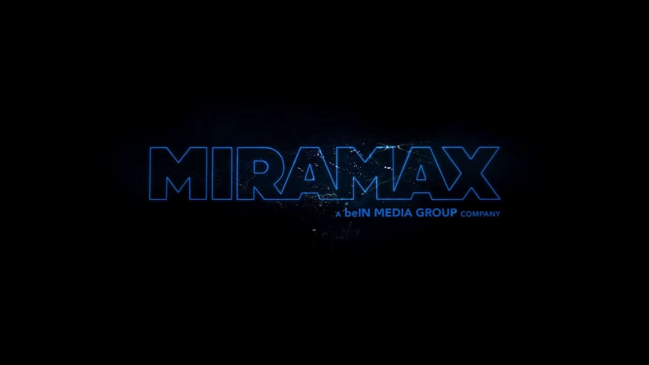 Miramax - Most Popular Production Houses -Logos-min