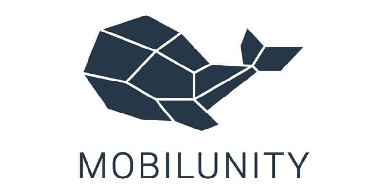 Mobilunity-Logo-Design-min