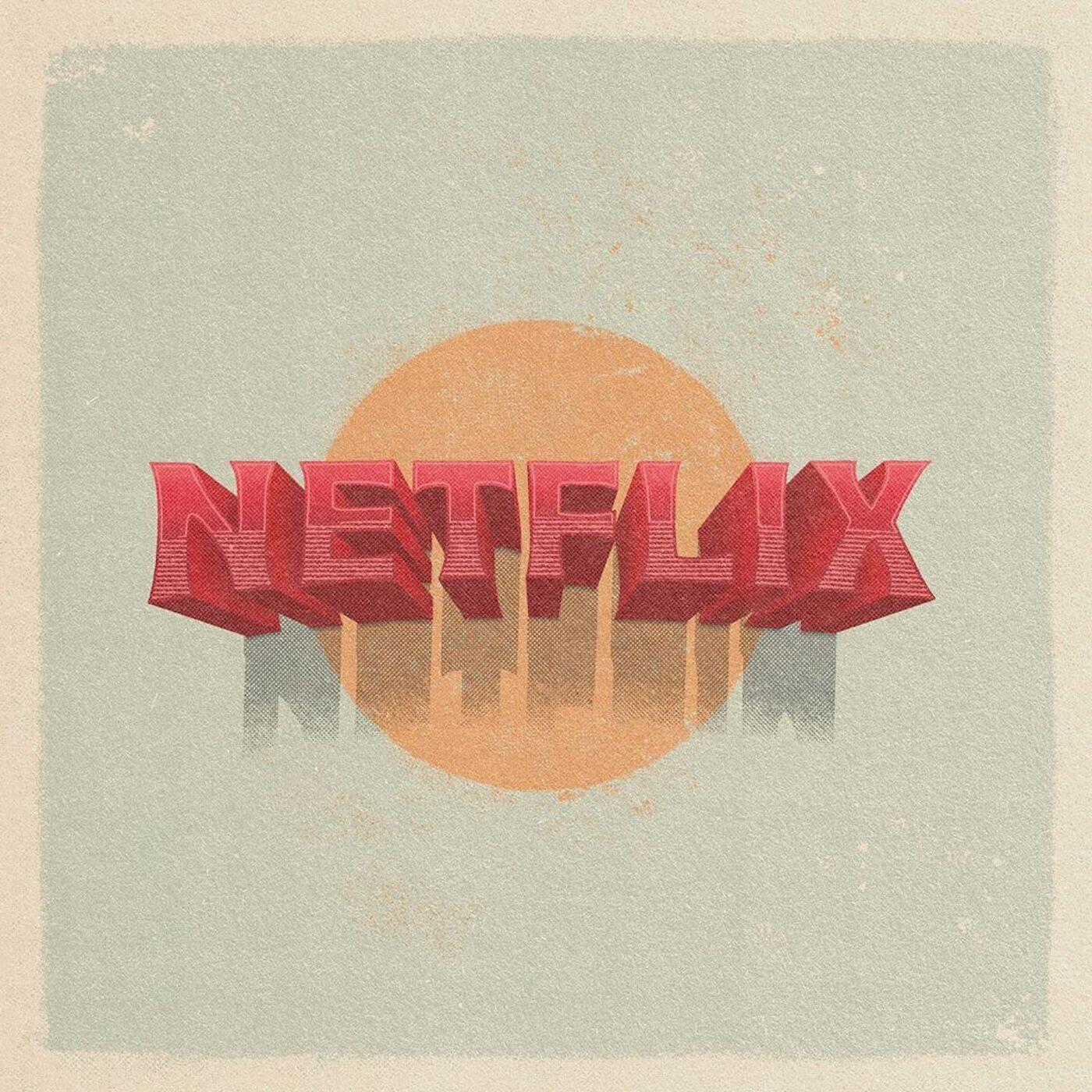 Modern Logos Designed in Vintage Style -santiago-colombo 10-min