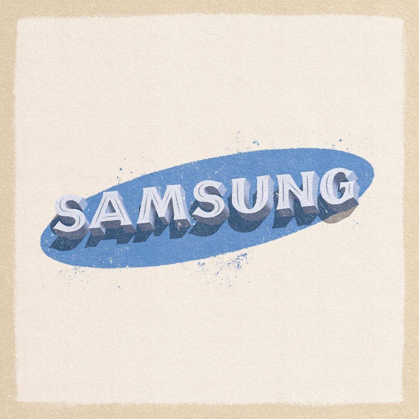 Modern Logos Designed in Vintage Style -santiago-colombo 6-min
