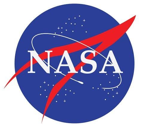 NASA logo design