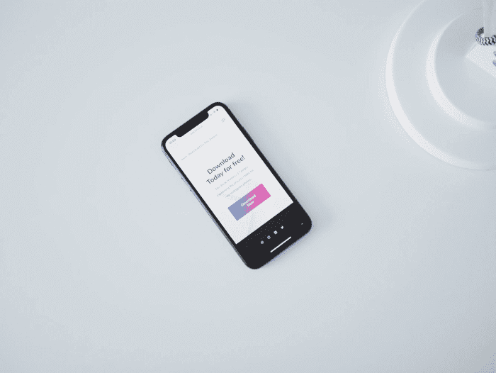 Have a mobile-friendly website