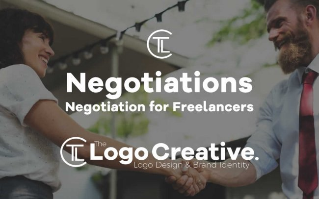 Negotiation for Freelancers