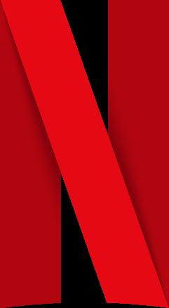 Netflix Logo Design