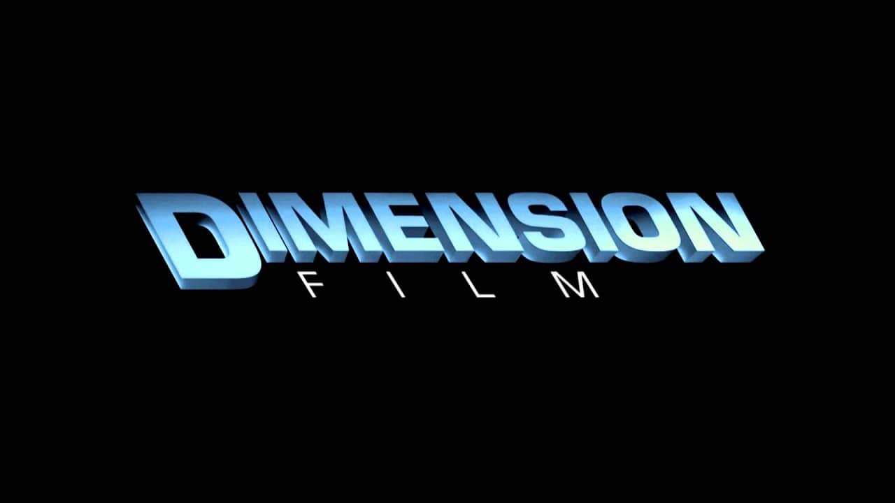 New Dimension Films - Most Popular Production Houses -Logos-min