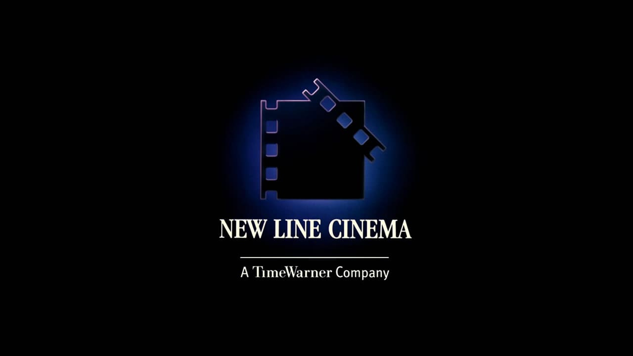 New Line Cinema - Most Popular Production Houses -Logos-min
