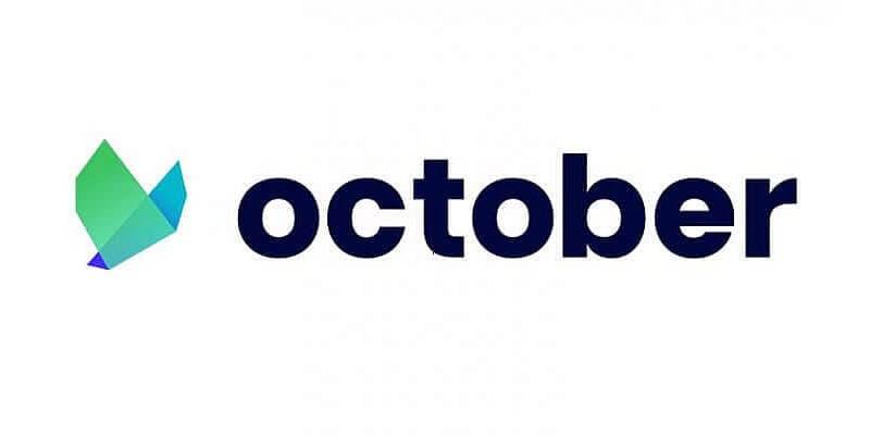 October-Logo-Design-min