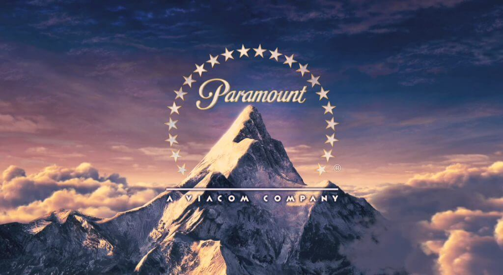 Paramount-Pictures-Most Popular Production Houses -Logos-min