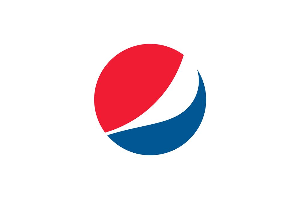Logos más caros del mundo: Diseño de logotipo de Pepsi - $ 1,000,000