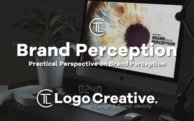 Practical Perspective on Brand Perception