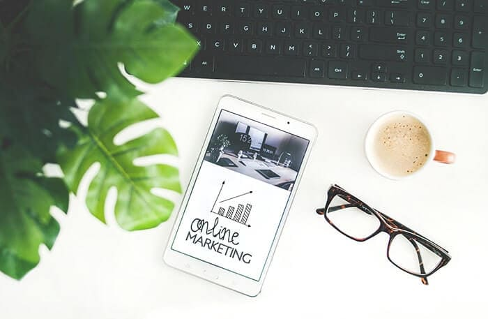 Professionals You Need to Hire When Starting an Online Business - Online Marketing