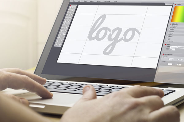 Reasons-to-Hire-a-Professional-Logo-Designer