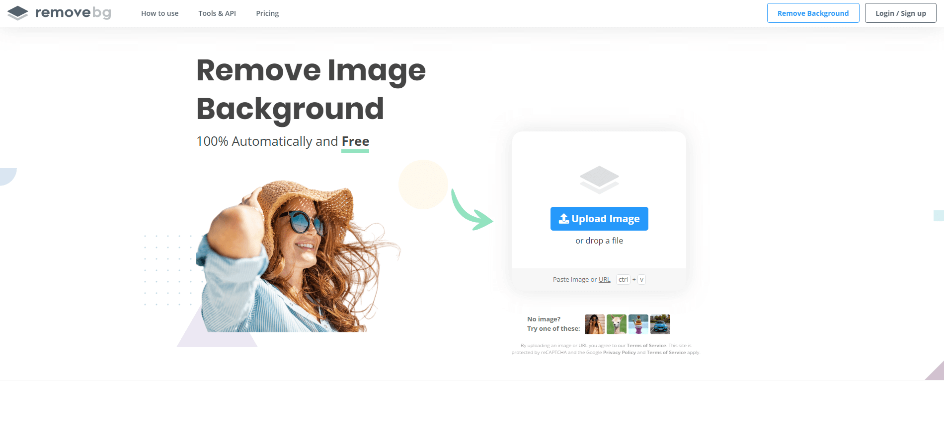 Removebg - Remove Image Background For Free-min