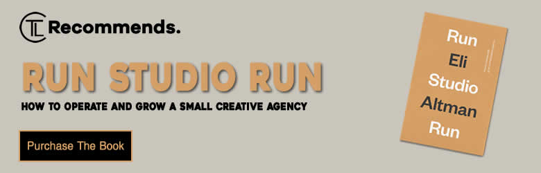 Run Studio Run By Eli Altman