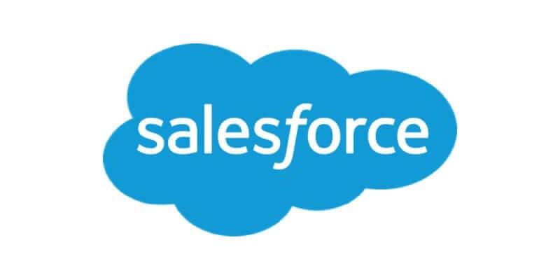 Sales Force-Logo-Design-min