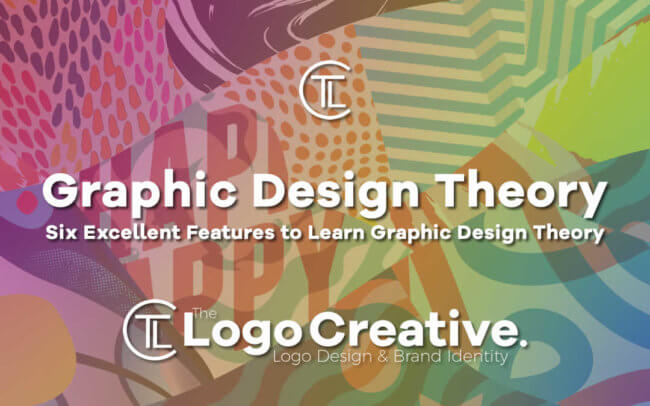 Six Excellent Features to Learn Graphic Design Theory