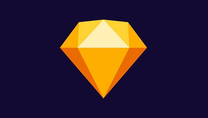 5 Best Design Software for Students - Sketch
