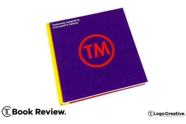 TM Trademarks Designed by Chermayeff & Geismar