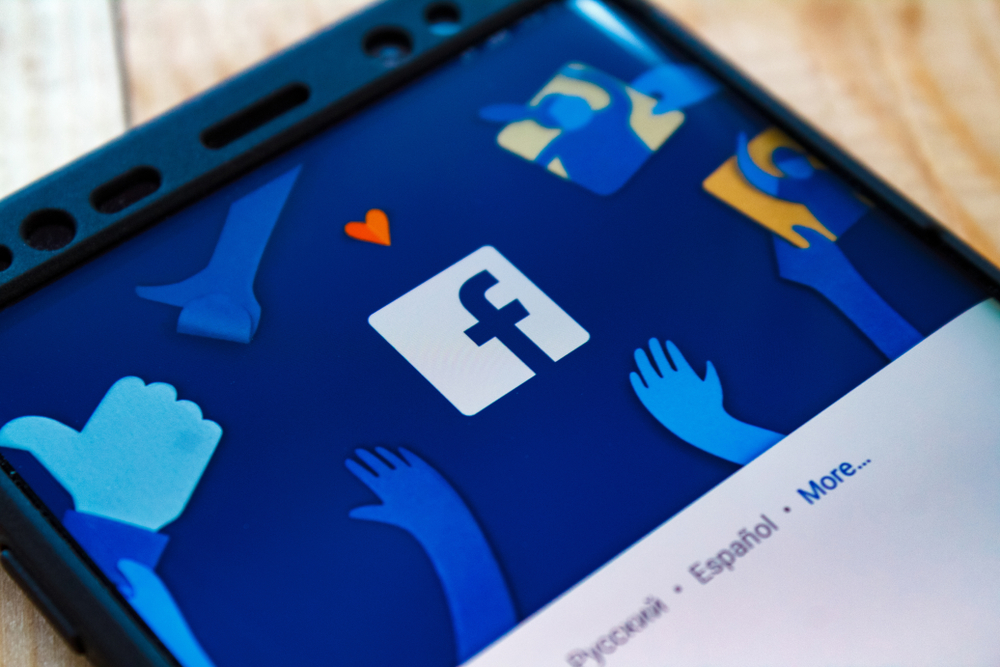 How Can Facebook Help Improve Brand Awareness - Engage With people