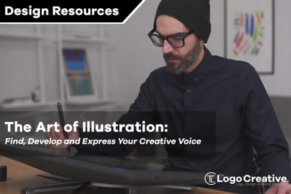 the-art-of-illustration-find-develop-and-express-your-creative-voice