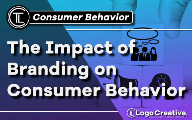The Impact of Branding on Consumer Behavior
