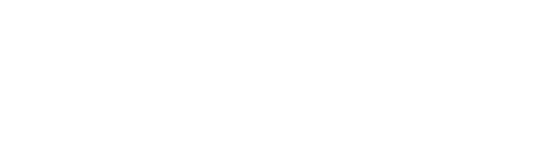 The Logo Creative - International Strategic Logo and Brand Identity Design Studio