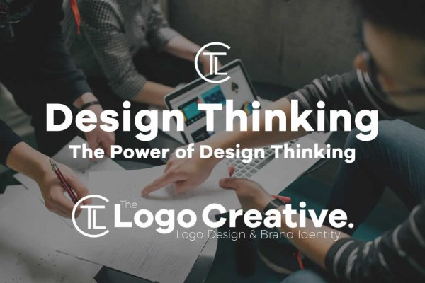 The Power of Design Thinking