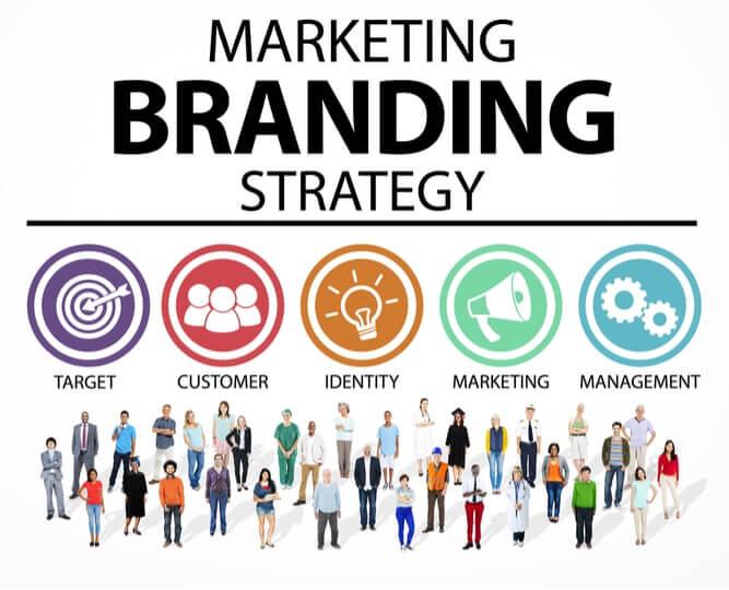 The Relevance of Storytelling in Brand Marketing - Brand Marketing Strategy