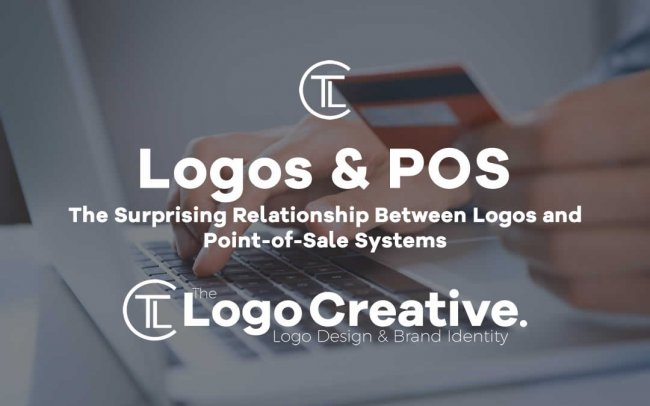 The Surprising Relationship Between Logos and Point-of-Sale Systems