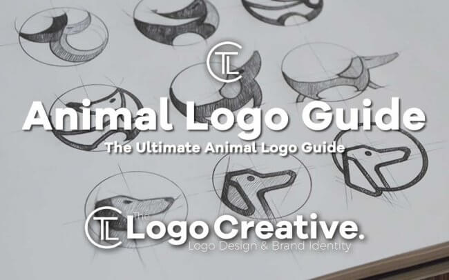 The Ultimate Animal Logo Guide