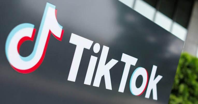 TikTok Marketing Growth