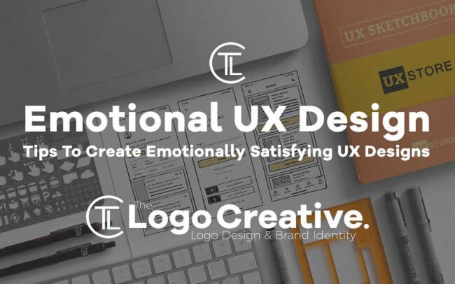 Tips To Create Emotionally Satisfying UX Designs