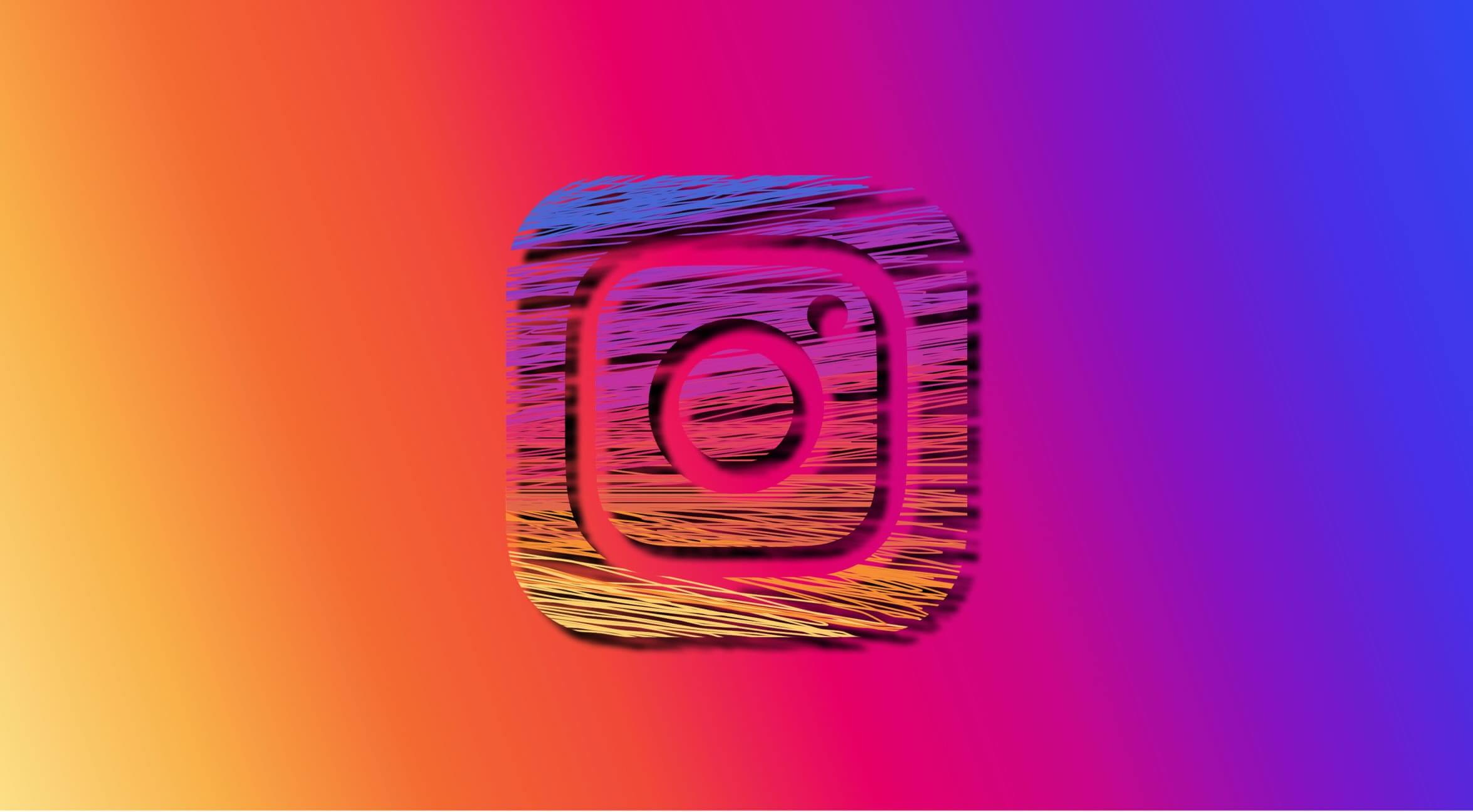 Tips to Use Instagram as a Graphic Designer-min