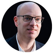 Tom Albrighton - Why great branding needs great copywriting