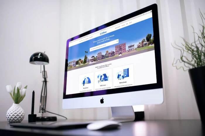 Top Real Estate Sites With Impressive Web Designs