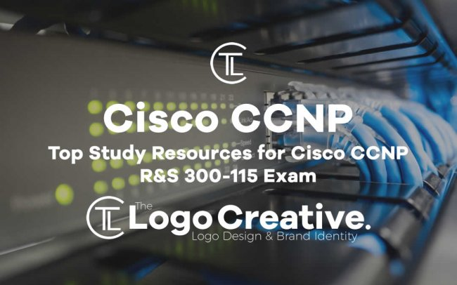 Top Study Resources for Cisco CCNP R&S 300-115 Exam