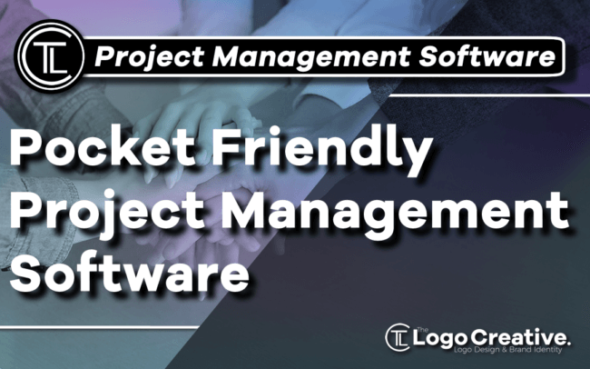 Top Three Pocket Friendly Project Management Software For 2020