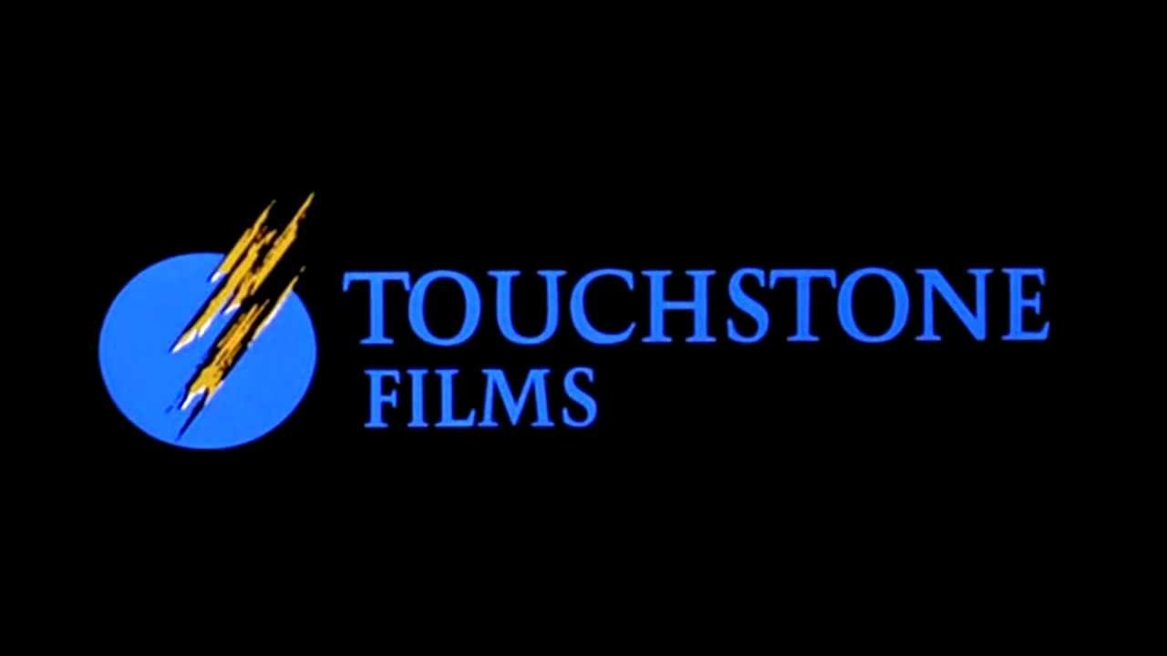 Touchstone Films - Most Popular Production Houses -Logos-min
