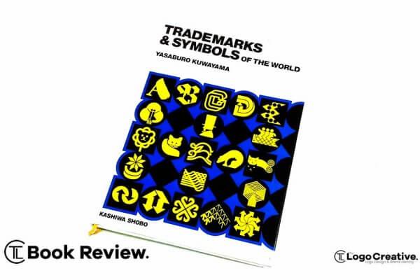 Trademarks & Symbols of the World - Yasaburo Kuwayama