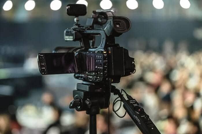 Understanding the Benefits of Video Marketing